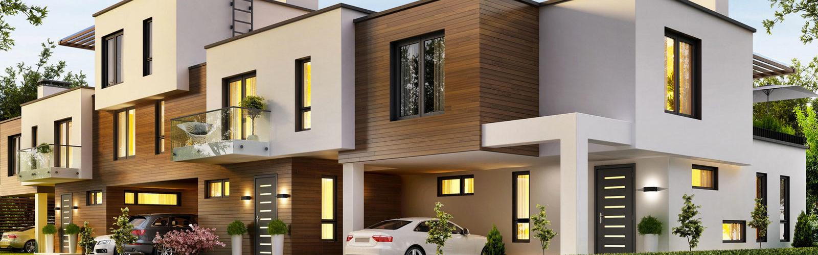 evalex-stucco-technology-construction-renovation-enduit-chaux-une