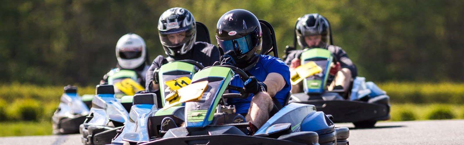 faire-karting-atlanta-circuit-kart-une