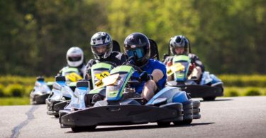 faire-karting-atlanta-circuit-kart-une