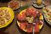 mariedeparis-llc-traiteur-evenementiel-cuisine-francaise-los-angeles-s02