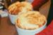 mariedeparis-llc-traiteur-evenementiel-cuisine-francaise-los-angeles-s04