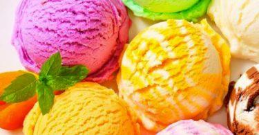 patrick-belhon-magasin-glace