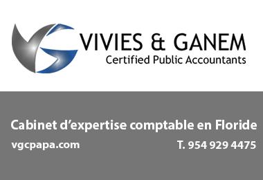 patrick-vivies-jean-david-ganem-comptable-francais-miami-une-new