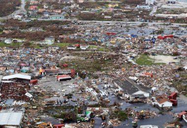 bahamas-devastes-dorian-appel-dons
