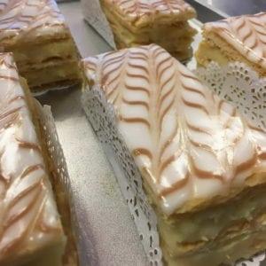 frenchifornia-boulangerie-patisserie-francaise-pasadena-los-angeles-23