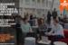 gracademic-conseils-educatifs-programmes-echanges-linguistiques-s10