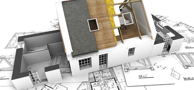 solara-international-renovations-bureaux-appartements-maisons-s02