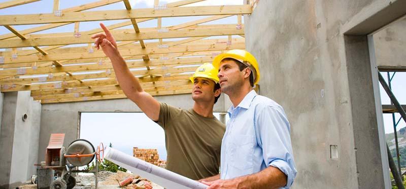 solara-international-renovations-bureaux-appartements-maisons-05