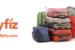 flyfiz-concierge-transfert-consigne-bagages-miami-demande-s02