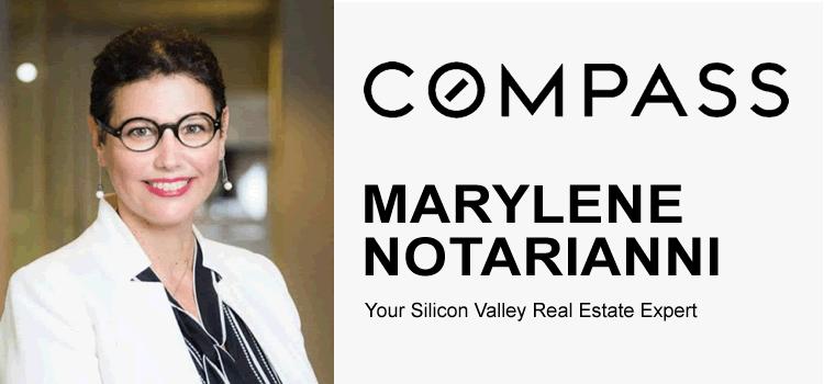 marylene-notarianni-achat-vente-maison-compass-diapo