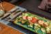 piment-miami-beach-gastro-pub-bistro-francais-s01