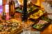 piment-miami-beach-gastro-pub-bistro-francais-s03