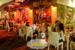 semilla-gastro-pub-francais-miami-beach-s-04