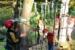 treetop-quest-accrobranche-atlanta-p-02