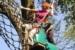 treetop-quest-accrobranche-atlanta-p-03