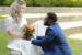 authentic-mood-organisation-mariage-evenement-sur-mesure-new-york (10)