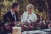 authentic-mood-organisation-mariage-evenement-sur-mesure-new-york (11)