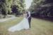 authentic-mood-organisation-mariage-evenement-sur-mesure-new-york (13)