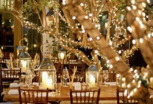 authentic-mood-organisation-mariage-evenement-sur-mesure-new-york (3)