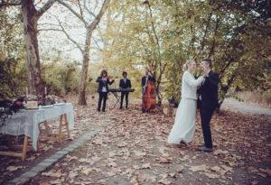 authentic-mood-organisation-mariage-evenement-sur-mesure-new-york (4)
