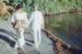 authentic-mood-organisation-mariage-evenement-sur-mesure-new-york (5)
