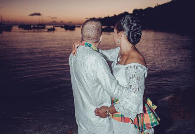 authentic-mood-organisation-mariage-evenement-sur-mesure-new-york (6)