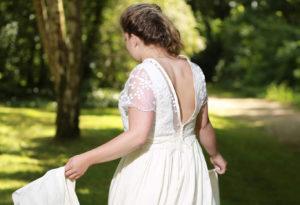 authentic-mood-organisation-mariage-evenement-sur-mesure-new-york (9)