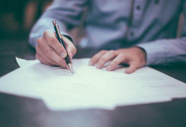avocat-etats-unis-fiscalite-immigration-visa-maison-voiture