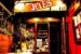 bar-jazz-jules-bistro-francais-nyc-di-01