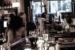 bar-jazz-jules-bistro-francais-nyc-di-02