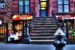bar-jazz-jules-bistro-francais-nyc-di-03