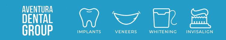Aventura Dental Group