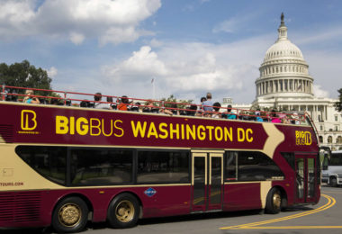 ceetiz-visiter-washington-dc-musees-tours-activites-featured