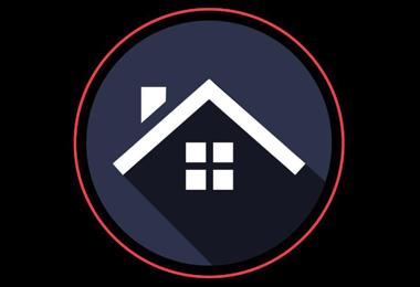 Retrouvez une liste de biens immobiliers