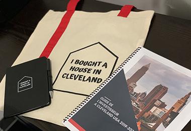 Invest US | Investir à Cleveland