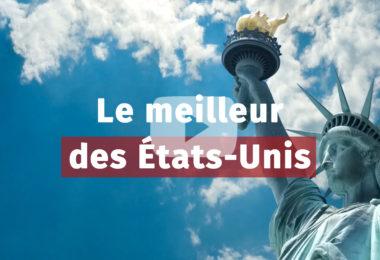 lemeilleur-des-etats-unis-frenc-district-video-push1