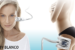 lpg-by-blanco-cabinet-specialiste-lpg-endermologie-beverly-hills-s02