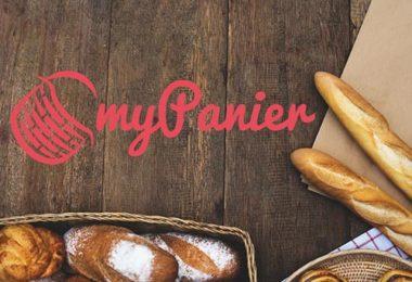 mypanier-produits-gastronomiques-francais-monde-local-livraison-etats-unis-une