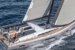 naos-yachts-location-bateaux-plaisance-voile-plaisance-s05