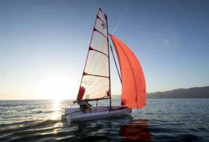 naos-yachts-vente-bateaux-plaisance-voile-moteur-ecole-voile-g03