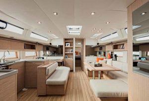 naos-yachts-vente-bateaux-plaisance-voile-moteur-ecole-voile-g05