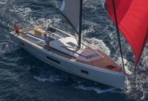 naos-yachts-vente-bateaux-plaisance-voile-moteur-ecole-voile-g06