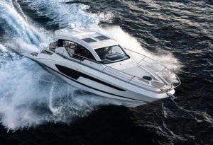naos-yachts-vente-bateaux-plaisance-voile-moteur-ecole-voile-g10