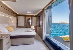 naos-yachts-vente-bateaux-plaisance-voile-moteur-ecole-voile-g12