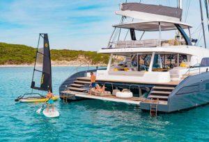 naos-yachts-vente-bateaux-plaisance-voile-moteur-ecole-voile-g13