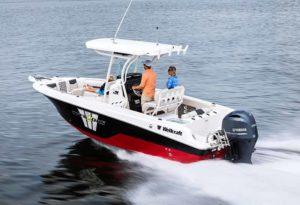 naos-yachts-vente-bateaux-plaisance-voile-moteur-ecole-voile-g15