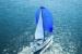 naos-yachts-vente-bateaux-plaisance-voile-moteur-ecole-voile-s02