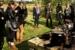 nata-pr-relations-publiques-luxe-tourisme-beaute-mode-02