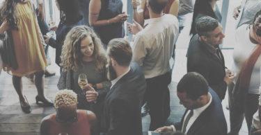 organiser-accueillir-evenement-francophone-etats-unis