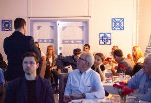petit-dejeuner-networking-francophone-patrimoine-los-angeles (12)